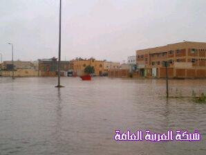 صور الامطار في مدينة سكاكا شمال السعودية 1384796073962.jpg