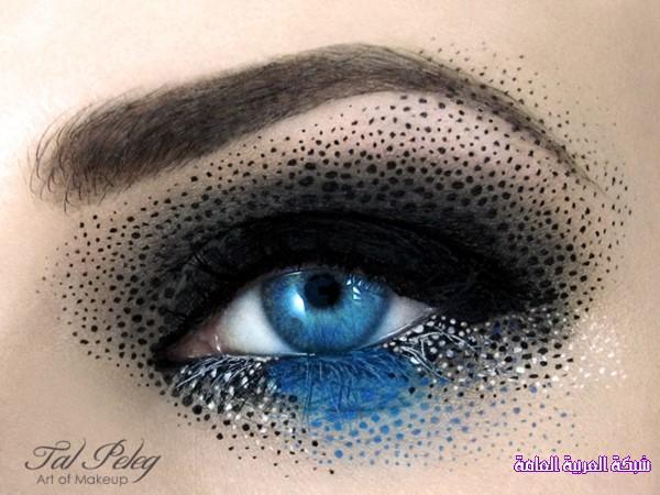 الرسم على العيون 1385653070653.jpg
