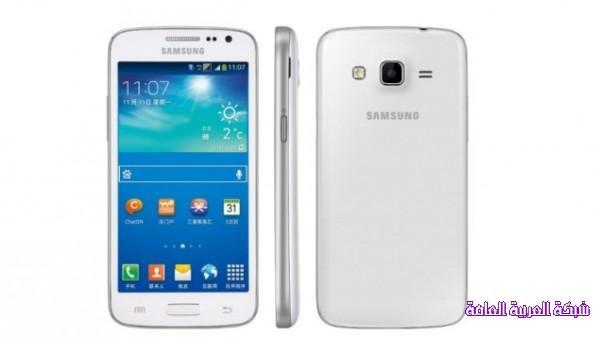 سامسونج تكشف عن مواصفات هاتف Galaxy Win Pro 1386229689261.jpg