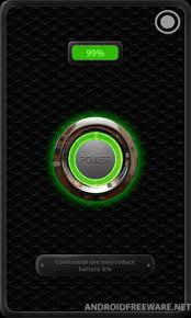 اكتشاف سرقة بيانات الشخصية من تطبيق المصباح بأجهزة الاندرويد 1386595009071.jpg