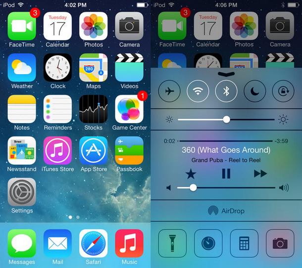 آبل تجبر التطبيقات أن تتوافق مع iOS 7 1387440087991.png