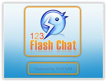 طريقة تحميل تطبيق الشات على اجهزة الاندوريد و الايفون و الايباد 138883503160361.jpg