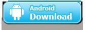 تطبيق شات شادي لاجهزة الاندوريد و الايفون و الايباد 138883511600411.png