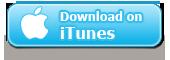 تطبيق شات شادي لاجهزة الاندوريد و الايفون و الايباد 138883517541751.png