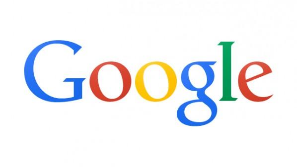 غوغل تجلب ميزة جديدة إلى محرك البحث خاصتها لنسخة سطح المكتب 1390738956831.jpg