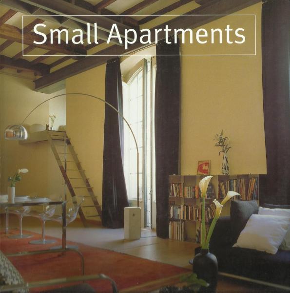 small apartments تصاميم منازل صغيرة(حصري) 1391359455721.jpg