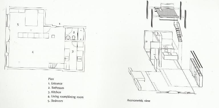 small apartments تصاميم منازل صغيرة(حصري) 1391360134681.jpg