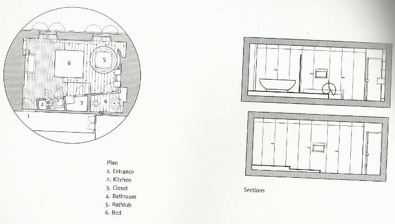 small apartments تصاميم منازل صغيرة(حصري) 1391360134692.jpg