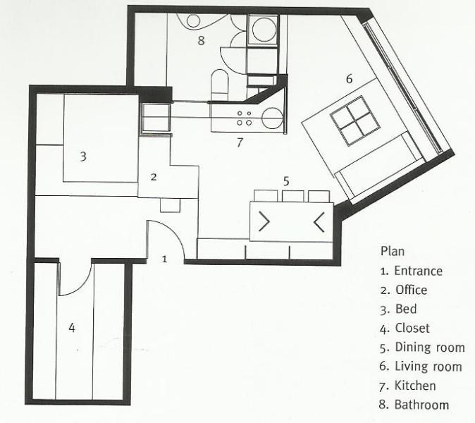 small apartments تصاميم منازل صغيرة(حصري) 1391360134713.jpg