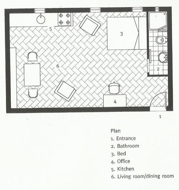 small apartments تصاميم منازل صغيرة(حصري) 1391360213471.jpg