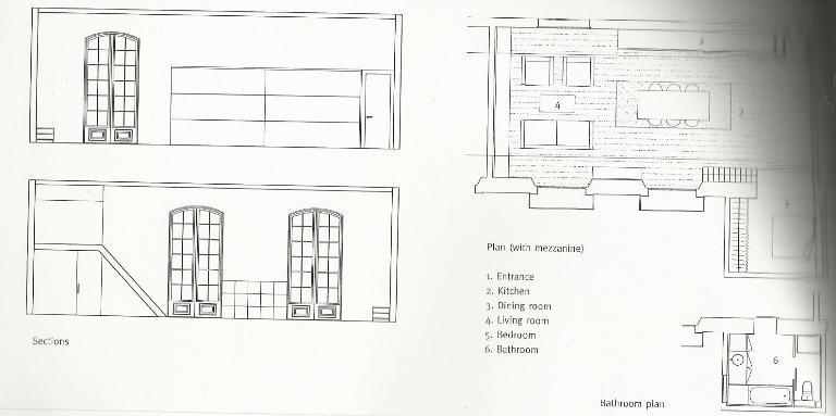small apartments تصاميم منازل صغيرة(حصري) 1391360213482.jpg
