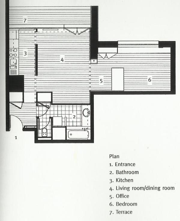 small apartments تصاميم منازل صغيرة(حصري) 1391360213493.jpg