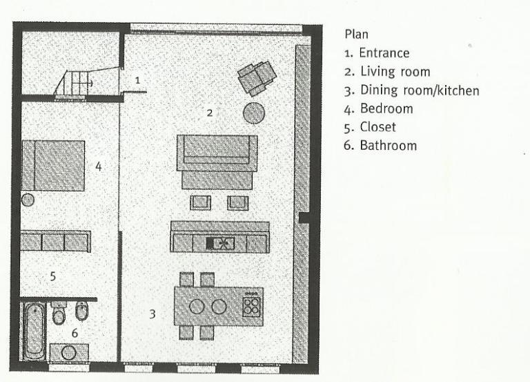 small apartments تصاميم منازل صغيرة(حصري) 1391360264941.jpg