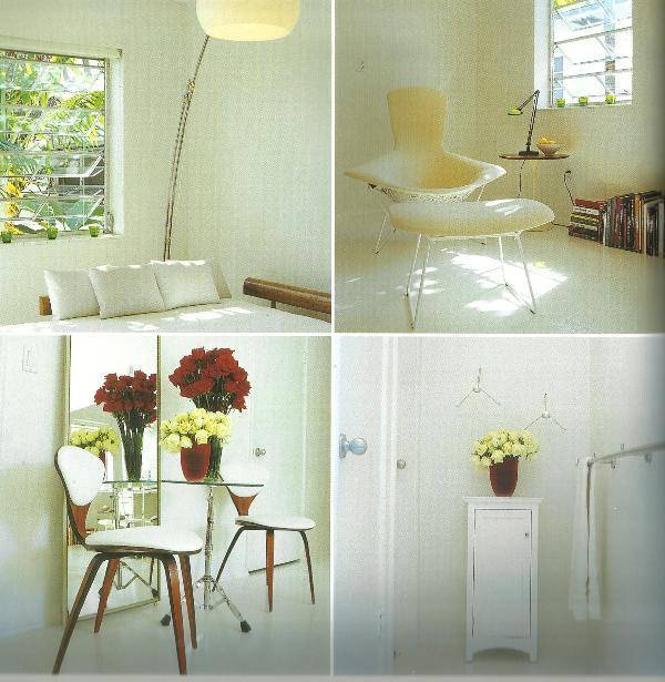 small apartments تصاميم منازل صغيرة(حصري) 1391360331631.jpg