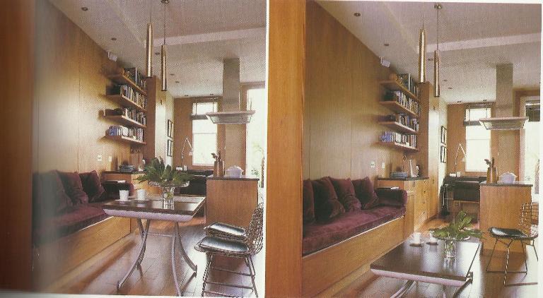 small apartments تصاميم منازل صغيرة(حصري) 1391360331723.jpg