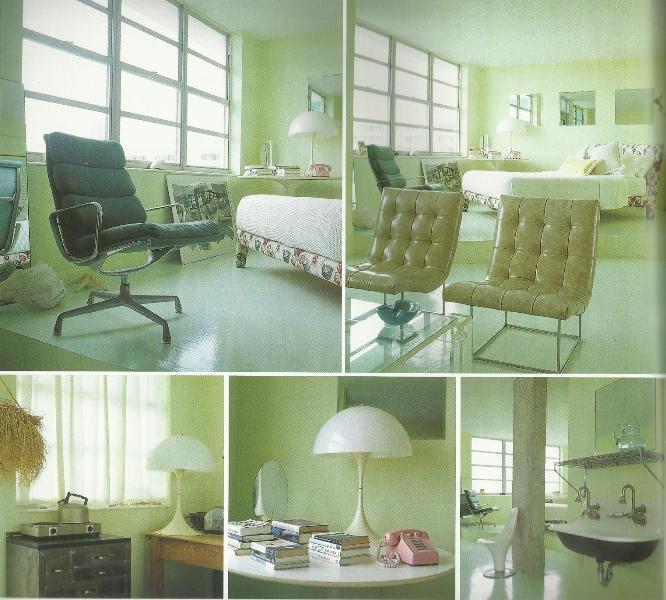 small apartments تصاميم منازل صغيرة(حصري) 139136056571.jpg