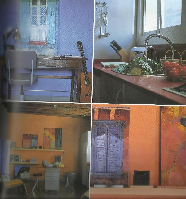 small apartments تصاميم منازل صغيرة(حصري) 1391360565722.jpg