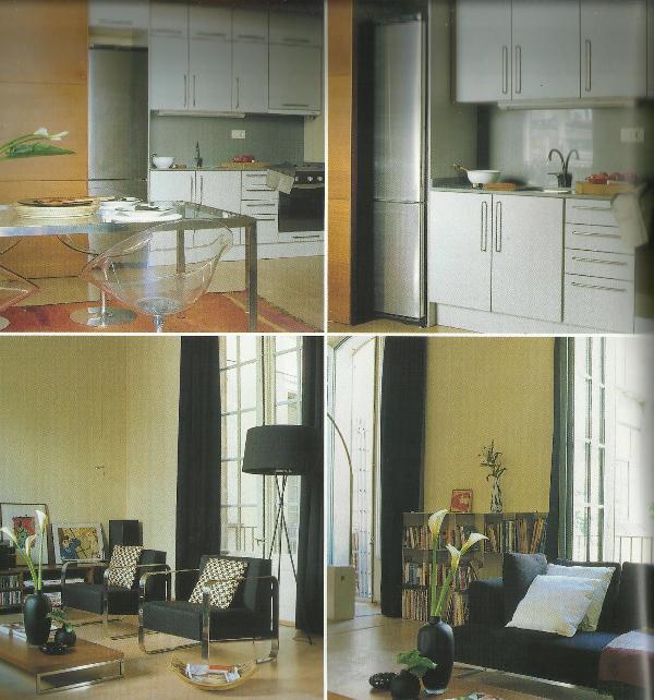 small apartments تصاميم منازل صغيرة(حصري) 1391360565733.jpg