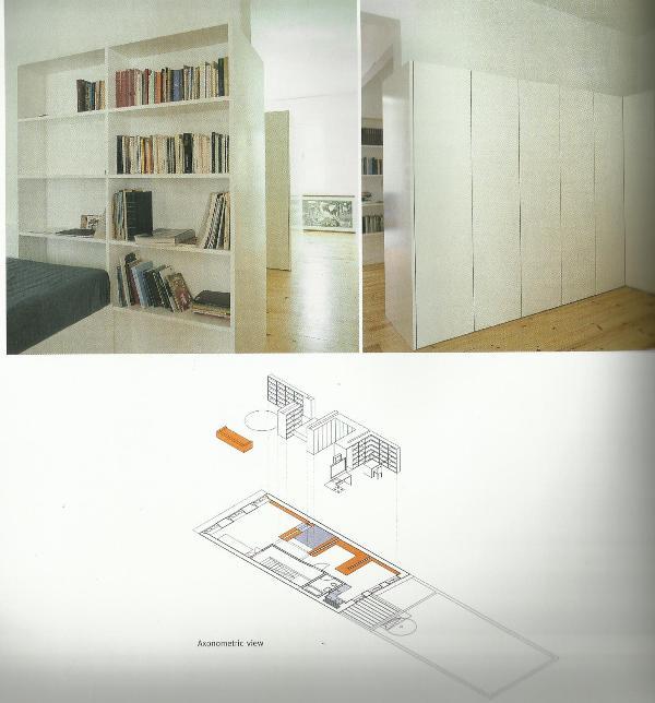 small apartments تصاميم منازل صغيرة(حصري) 1391360630431.jpg