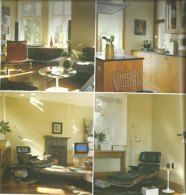 small apartments تصاميم منازل صغيرة(حصري) 1391360775721.jpg