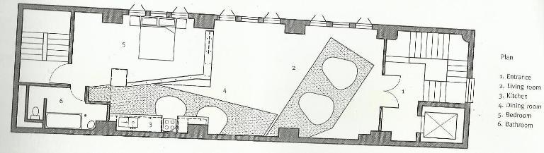 small apartments تصاميم منازل صغيرة(حصري) 139136114731.jpg
