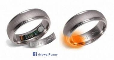 خاتم زواج ومفيد 1392069533021.jpg