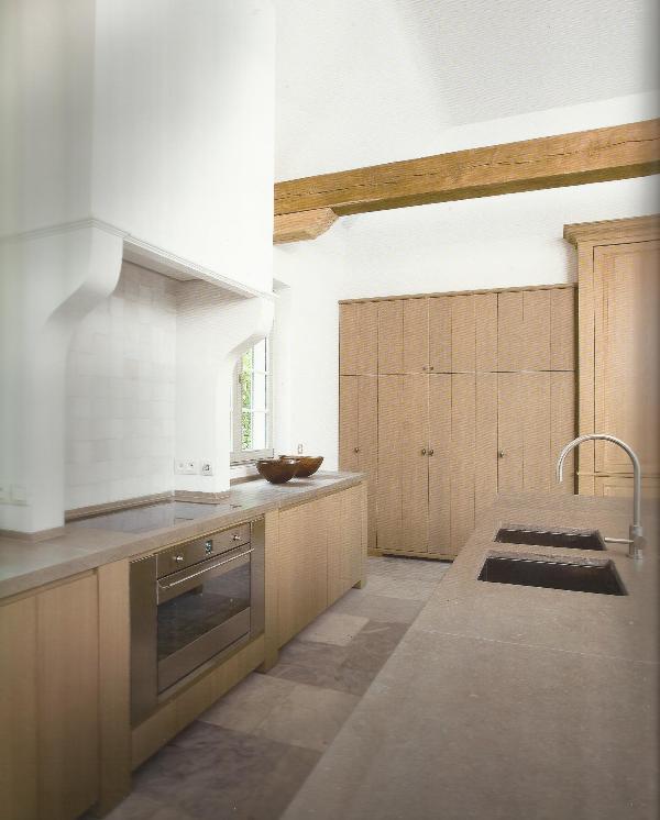 classic kitchens 1392225064461.jpg