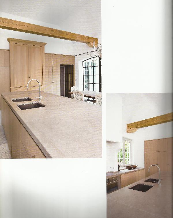 classic kitchens 1392225064533.jpg