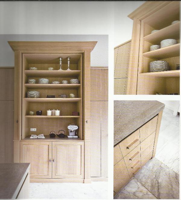classic kitchens 1392225460631.jpg