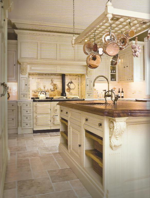 classic kitchens 1392225460652.jpg