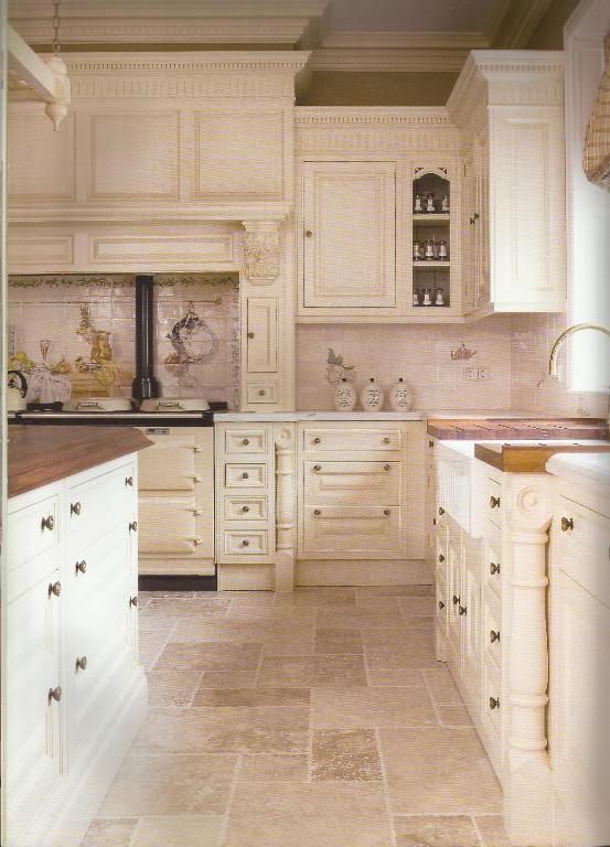 classic kitchens 139222546073.jpg