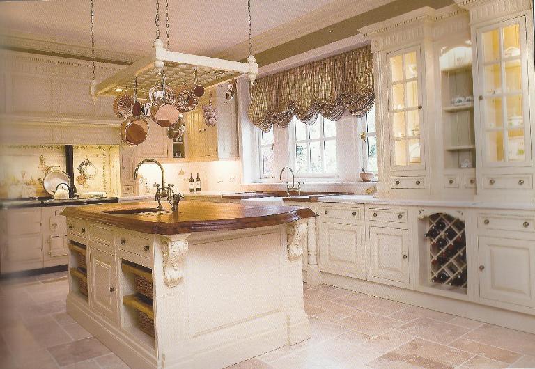 classic kitchens 1392225562831.jpg