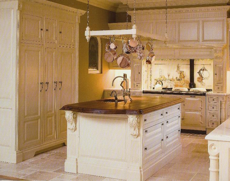 classic kitchens 1392225562852.jpg