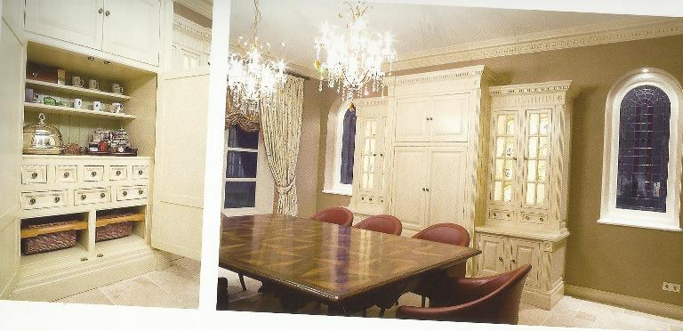 classic kitchens 1392225562873.jpg