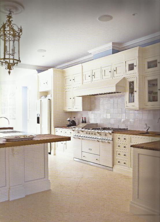 classic kitchens 1392225674452.jpg