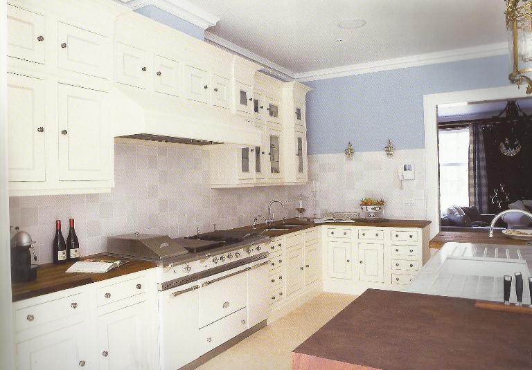 classic kitchens 1392225761921.jpg