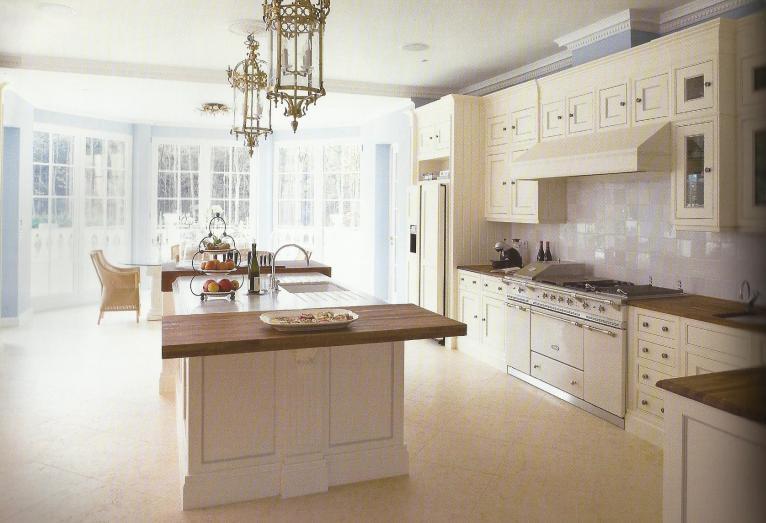 classic kitchens 1392225761952.jpg