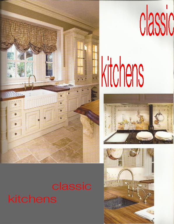 classic kitchens 1392309915972.jpg