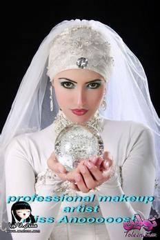 ملكة انت بعفافك وحجابك 1392929997931.jpg