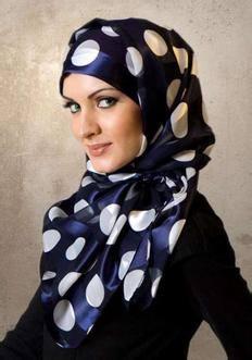 ملكة انت بعفافك وحجابك 1392930161921.jpg