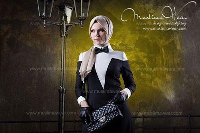 ملكة انت بعفافك وحجابك 1392930333041.jpg