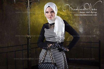 ملكة انت بعفافك وحجابك 139293040581.jpg
