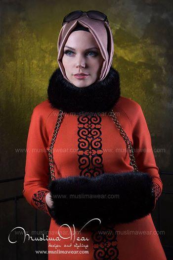 ملكة انت بعفافك وحجابك 1392930508971.jpg