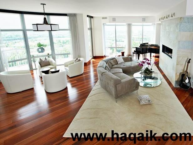 تصميمات مذهلة لغرف المعيشة!!!! 1393361258461.jpg