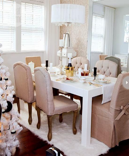 تصاميم جميلة ومحايدة لغرف الطعام 1393375146591.jpg