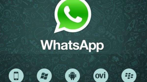 خدع لا تعرفها عن تطبيق WhatsApp 1393513603941.jpg