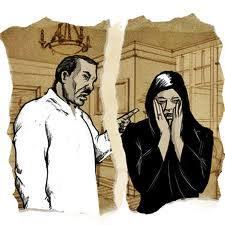 ليش الطلاق عند الرجال سهل؟؟؟!!! 1394371086331.jpg