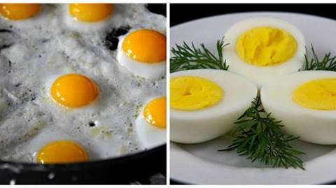 ايهما افضل البيض المسلوق ام المقلي تحديدا للاطفال؟ 1395308971931.jpg