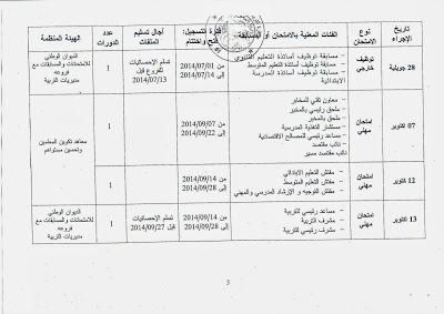 رزنامة توظيف الأساتذة و الاداريين في الجزائر لسنة 2014 1395415211363.jpg