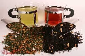 هل تنصح يادكتور بان يشرب الاطفال شاي احمر او اخضر ام لا؟ 1395606244631.jpg